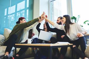 Siemens FutureMakers Challenge to Spark Students' Tech