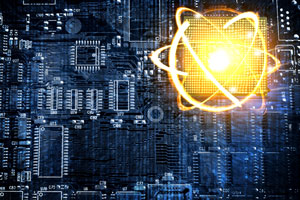 IBM Expands Quantum Computing Research Through University