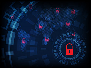 Splunk Debuts New Security Tool for Ransomware -- Campus