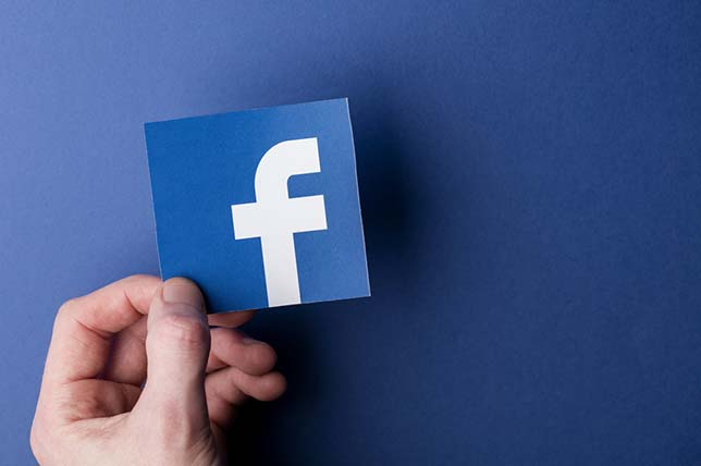 26,000 Malicious Apps Use Facebook APIs