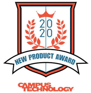 Campus Technology new product award winners announced