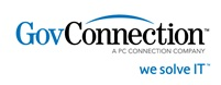 GovConnection Logo