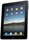 iPad in education, educational uses of apple iPad, school technology, campus technology, educational technology