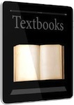 iPad as a replacement for printed textbooks