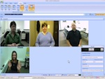 WSU Delivers Group Treatment via Cloud-Based Video Conferencing