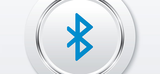 New Bluetooth Spec Delivers Longer Range, Faster Speed