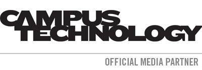 Campus Technology: Official Media Partner