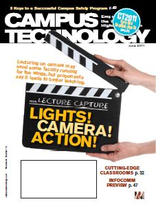June 2011 cover image