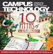 Cover/Table of Contents — September 2012