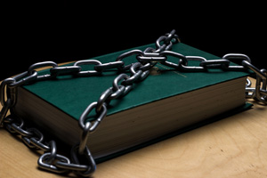 Bundles and Access Codes Destroy Efforts to Cut Textbook Pricing