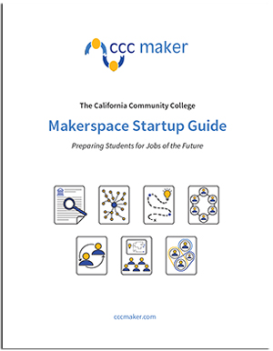 makerspace startup guide