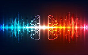 Mit Machine Learning Model Learns From Audio Descriptions