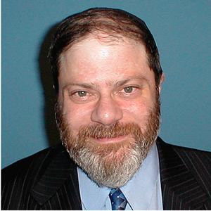 Michael Ben-Avie