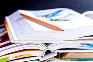 Rental Textbook Usage on the Rise as New/Used Pricing Flutters | Campus Technology