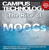 Campus Technology August 2013