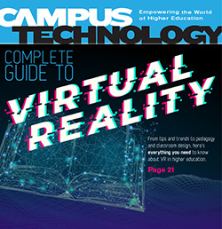 5869e44aebcc CT Magazine - June 2017 -- Campus Technology