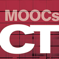 Campus Technology MOOCs logo