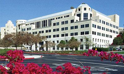 2013 Innovators California State University San Marcos