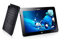 Faculty Review Windows 8 Tablet PCs