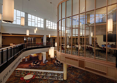 University of Denver Anderson Academic Commons