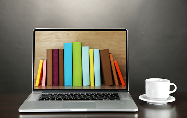 digital libraries The california digital library supports the assembly and creative use of the world's scholarship and knowledge for the university of california libraries and the.