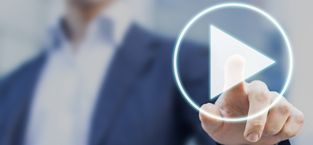 6 Dimensions For More Effective Online Instructional Videos