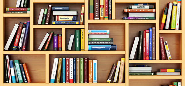 6 Ways To Feed Innovation In Your Library Campus Technology