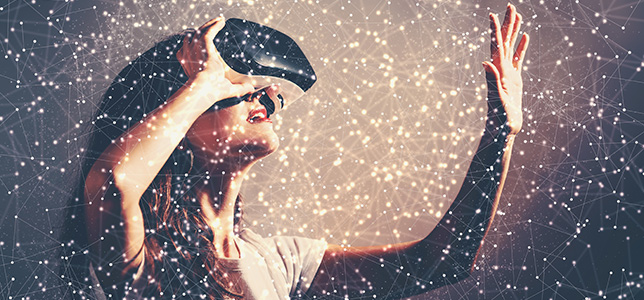 The Impact of Virtual Reality on Learning