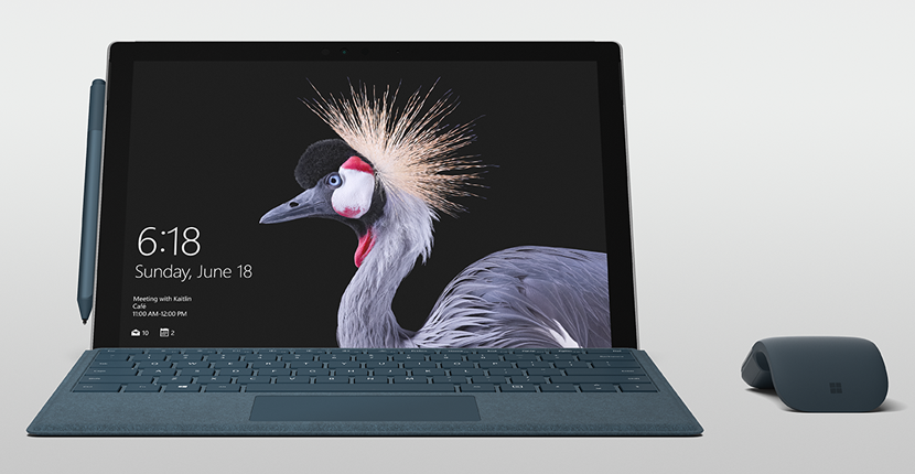 microsoft offering students flexible leasing for surface devices