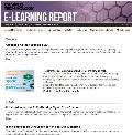 CT Newsletter: E-Learning Report