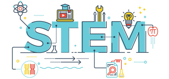 Are UTeach Teachers More Effective at STEM?