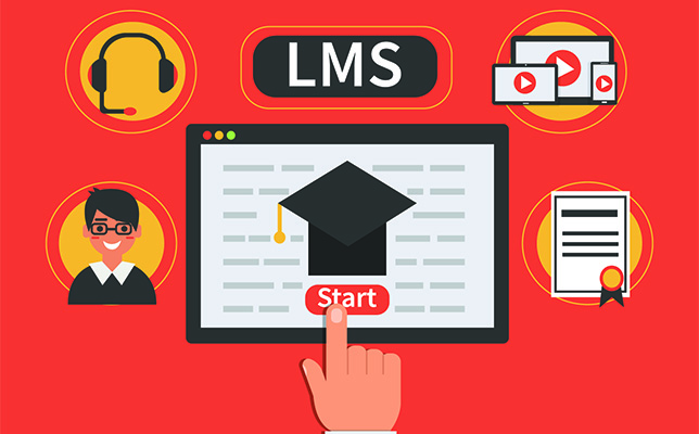 6 Steps To A Successful Lms Implementation Campus Technology